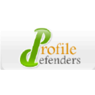Profile Defenders logo