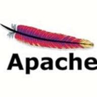 ApacheGUI logo