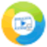 AppleMacSoft DRM Video Converter logo