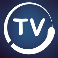 Tools Valley logo
