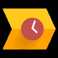 Timli logo