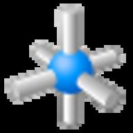 Bping logo