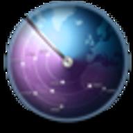 Marcs Updater logo