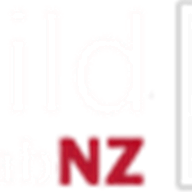 BuildAR logo