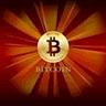 BitVisitor logo