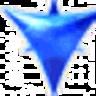 Apache2Triad logo