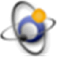 MKVExtractGUI logo