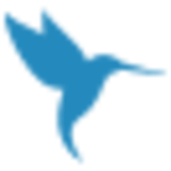 Colibri WP logo