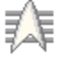 VPN Lifeguard logo