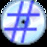 SharpBoot logo