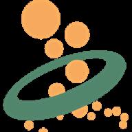 OPC Router logo