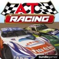 ACTC Racing logo