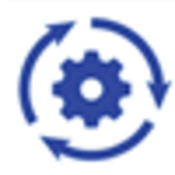 Birdie MSG to EML Converter logo