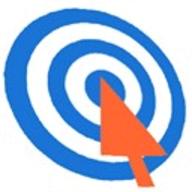 NetzCart logo