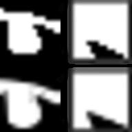 Vectorizer.io logo