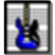 Tabit logo