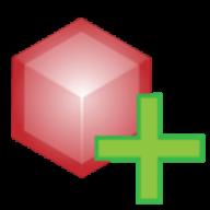AssaultCube Reloaded logo