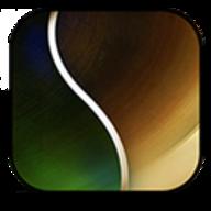 PixelConduit logo