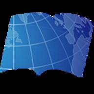 WebODF logo