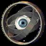 Neobarok logo