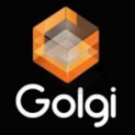 Golgi logo
