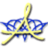 Awave Studio logo