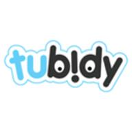 tubidy logo
