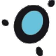 openNAC logo