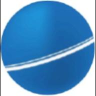 AppTec 360 logo