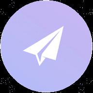 Paper Planes logo