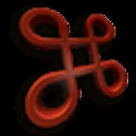 App Switch logo