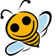 ViralContentBee logo