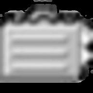 NoteCase Pro logo