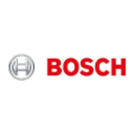 Bosch IoT Suite logo