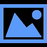 Rcysoft Free Photo Recovery logo