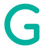 Gepard logo