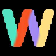Wardrobe logo