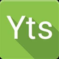 YIFY Browser logo