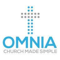 Omnia Livestream logo
