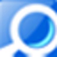 torrent-finder logo