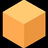 Uier logo