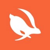 Turbo VPN logo
