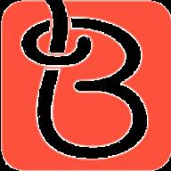 Better Chains logo