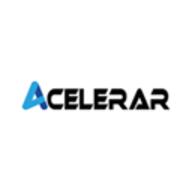 Acelerartech logo