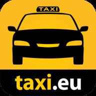 Taxi.EU logo