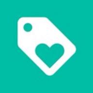 LittlePixi logo