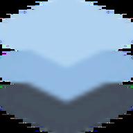 Koinonein Torrent Editor logo