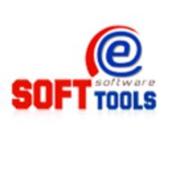 Lotus Notes to Outlook Converter logo