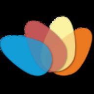 Branch8 logo