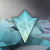 Astral Tabletop logo